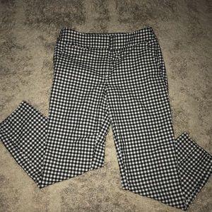 Women's Dress Pants from Loft/Size 6